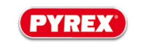 PYREX - France