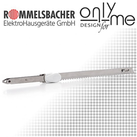 Електрически нож EM 120 ROMMELSBACHER