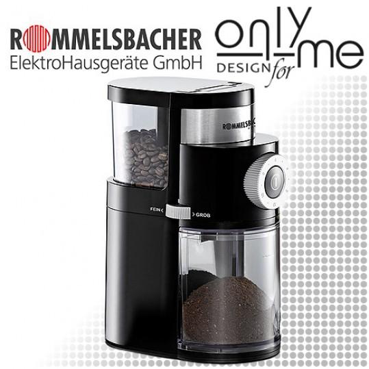 Електрическа кафемелачка EKM 200 ROMMELSBACHER