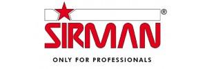 Sirman - Италия