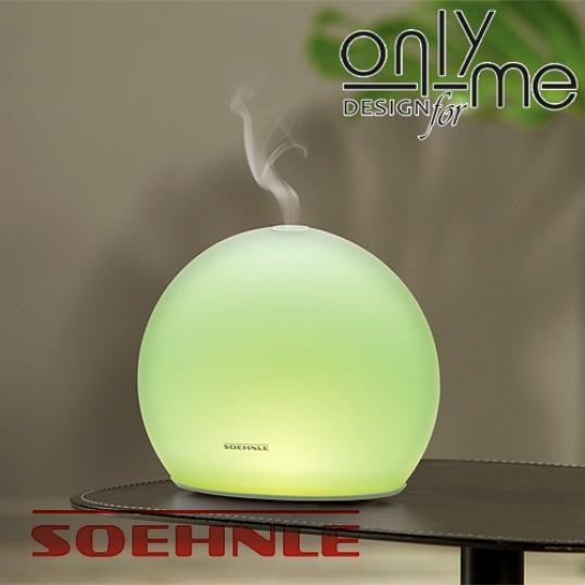 Ароматизатор с LED подсветка Torino SOEHNLE