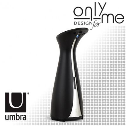Сензорен диспенсър за сапун UMBRA OTTO