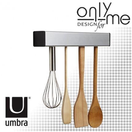 Поставка за кухненски прибори UMBRA FLOAT