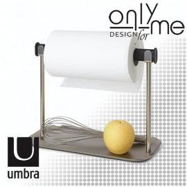 Стойка за кухненска хартия UMBRA LIMBO