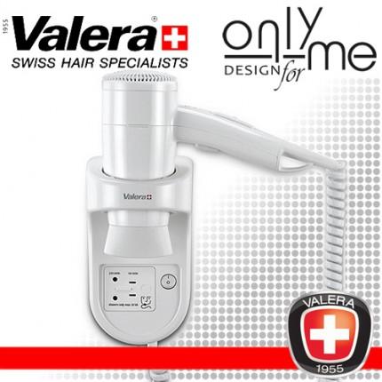 Стенен сешоар за коса Premium Smart 1600 W