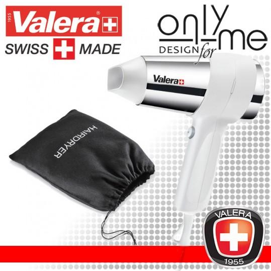 Сешоар за коса Valera Action 1600 Push white