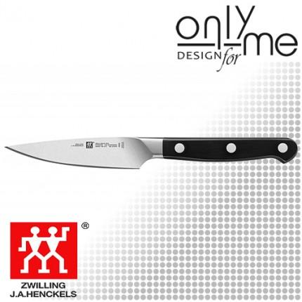 Нож за шпиковане ZWILLING PRO - 10сm