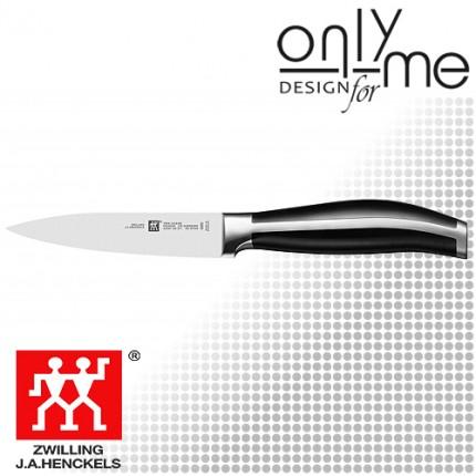 Нож за шпиковане ZWILLING TWIN CUISINE - 10сm