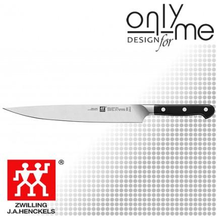 Нож за месо ZWILLING PRO - 26сm