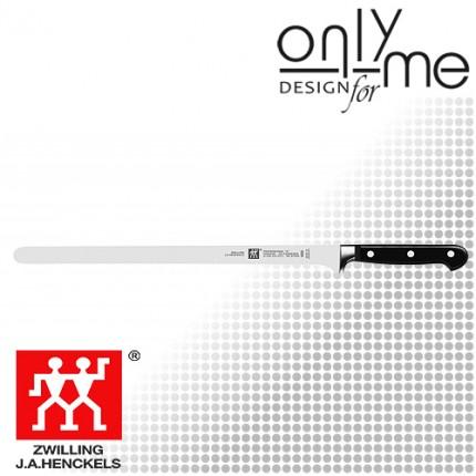 """Нож за филетиране ZWILLING PROFESSIONAL """"S"""" - 31cm"""