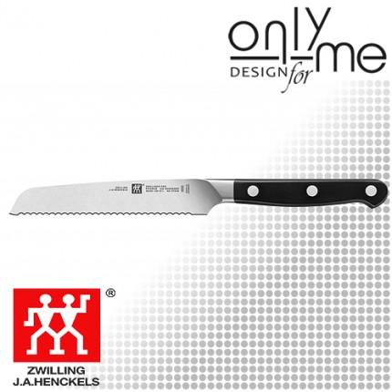 Универсален кухненски нож ZWILLING PRO - 13сm
