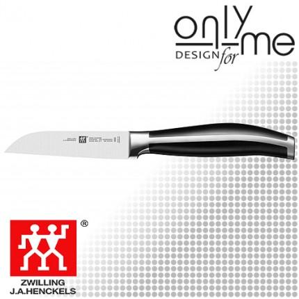 Нож за зеленчуци ZWILLING TWIN CUISINE - 9сm
