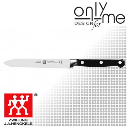 """Универсален кухненски нож ZWILLING PROFESSIONAL """"S"""" - 13cm"""