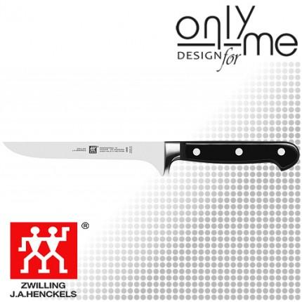 """Нож за обезкостяване ZWILLING PROFESSIONAL """"S"""" - 14cm"""