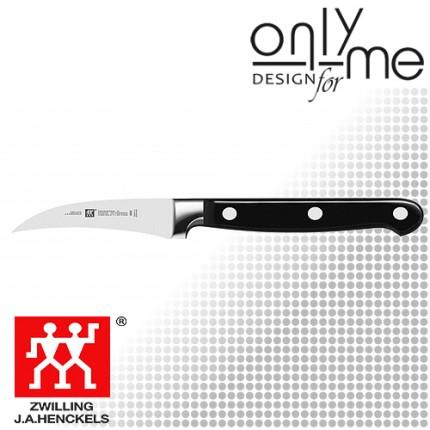 """Нож за белене ZWILLING PROFESSIONAL """"S"""" - 7cm"""