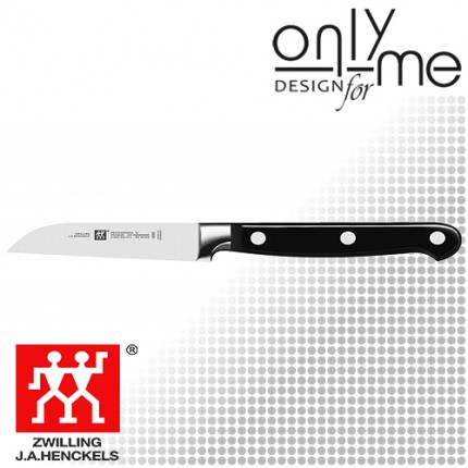 """Нож за зеленчуци ZWILLING PROFESSIONAL """"S"""" - 8cm"""