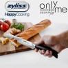 Нож за хляб ZYLISS - 20 см