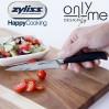 Нож за домати ZYLISS - 11,5 см