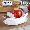 Резачка за домати  ZYLISS