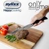 Карвинг нож ZYLISS - 20 см