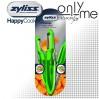 Комбиниран уред за рязане и белене на зеленчуци ZYLISS