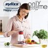 Резачка за зеленчуци ZYLISS