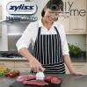 Окрехкотител за месо ZYLISS