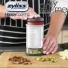 Мини резачка за зеленчуци и ядки ZYLISS