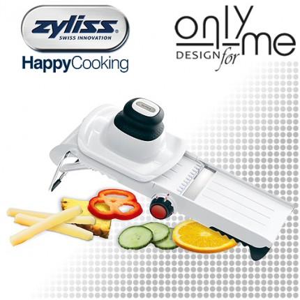Универсално кухненско ренде ZYLISS