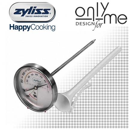 Термометър за месо ZYLISS