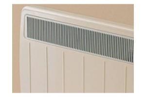 Уреди за отопление и охлаждане