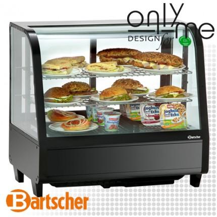 Студена хлидилна витрина Bartscher Deli-Cool I
