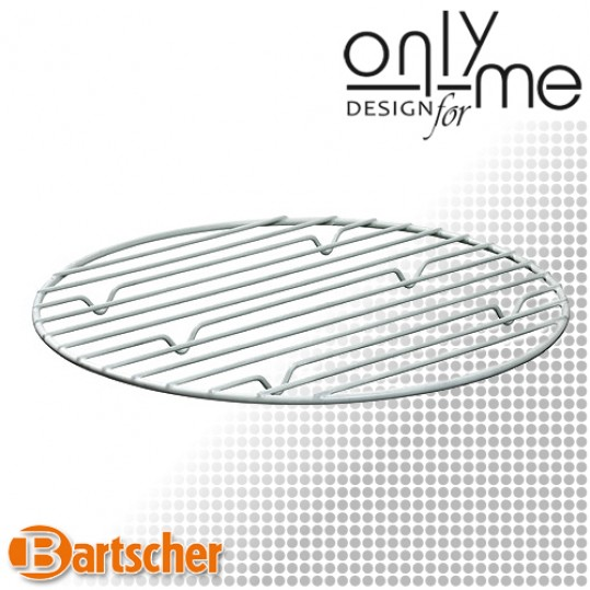 Диспенсър за гореща вода и греяно вино Bartscher - 30L
