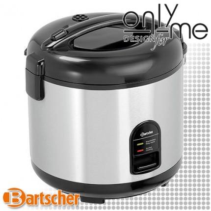Оризовар Rice Cooker SD 1,8L Bartscher 150528