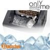 Ледогенератор Compact Ice K 10-15кг/24ч.