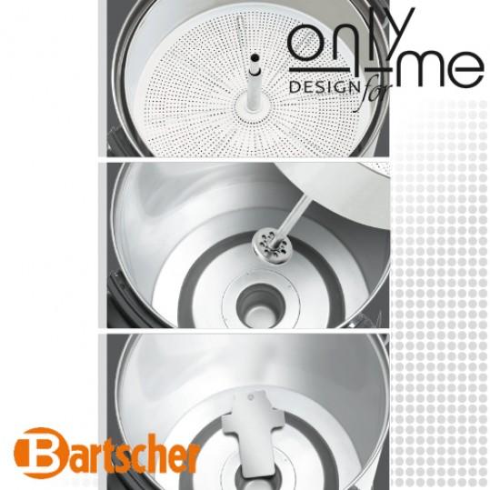 Диспенсър за топли напитки Bartscher A190146