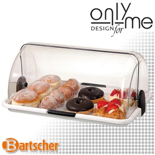 Голям бюфетен дисплей Bartscher A500404