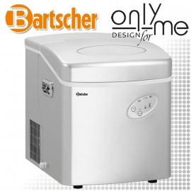 Ледогенератор Bartscher HK150 100082 - 1..