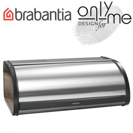 Кутия за хляб Brabantia 299445
