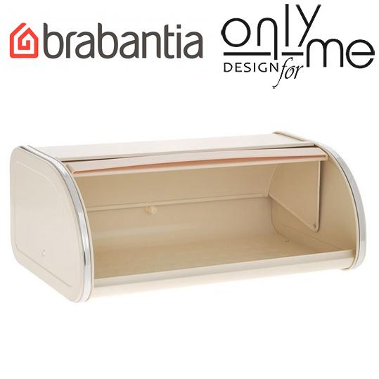 Кутия за хляб Brabantia 380327