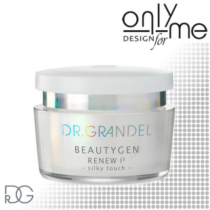 DR. GRANDEL Renew I¹ 50 ml
