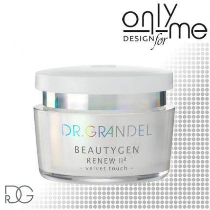 DR. GRANDEL Renew II² 50 ml