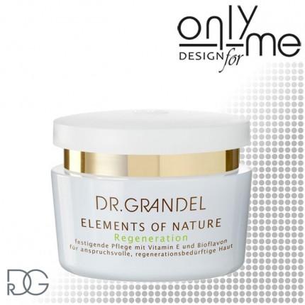 DR. GRANDEL Regeneration 50 ml