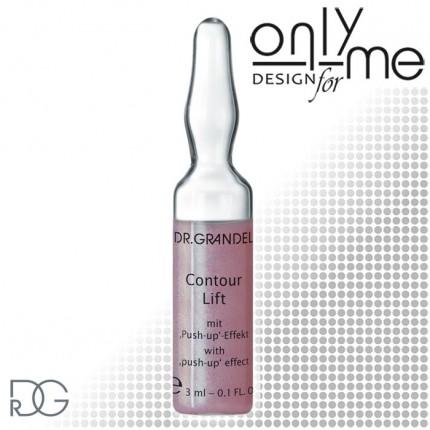 Ампула DR. GRANDEL Conour Lift 3 ml
