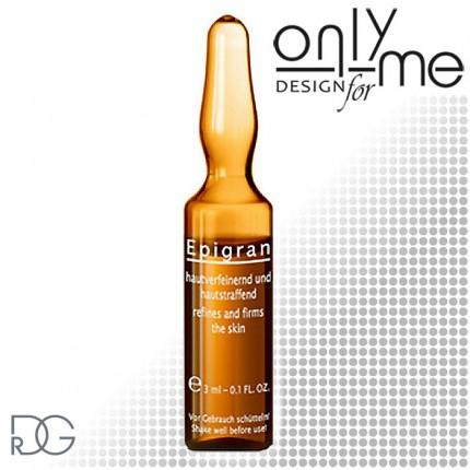 Ампула DR. GRANDEL Epigran 3 ml