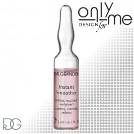 DR. GRANDEL Instant Smoother 1 x 3 ml ам..