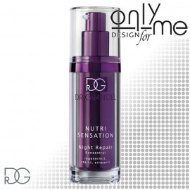 DR. GRANDEL Night Repair 30 ml