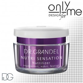 DR. GRANDEL Nutrilizer 50 ml
