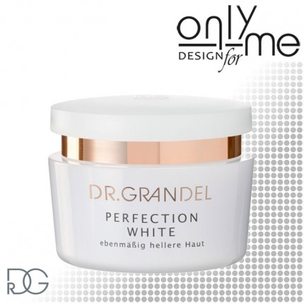 DR. GRANDEL Perfection White 50 ml