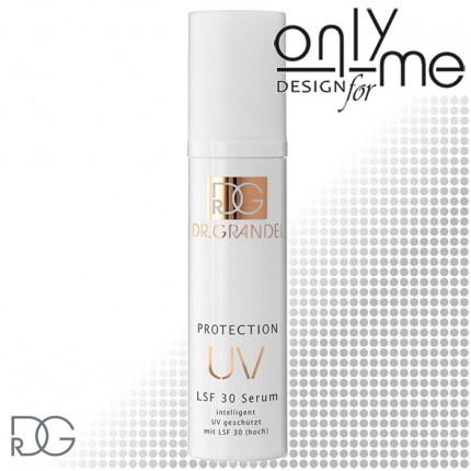 DR. GRANDEL Protection UV 50 ml